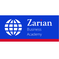 Logo bedrijf Zarian Intellectual Capital Management